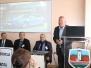 Međunarodna konferencija u Novom Pazaru 28. maj 2014.