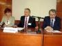 Konferencija Fruška gora 15-16 april 2016