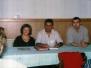 Konferencija Vlasinsko jezero 2005