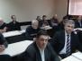 Međunarodna konferencija u Velikom Trnovu, Republika Bugarska, 21.-23. novembar 2013.