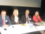 Naučno-stručna konferencija, Obrenovac, 12.-13. maj 2017. godine